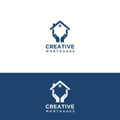 Diseño finalista de Heuvel