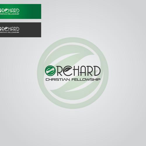 Runner-up design by CREC