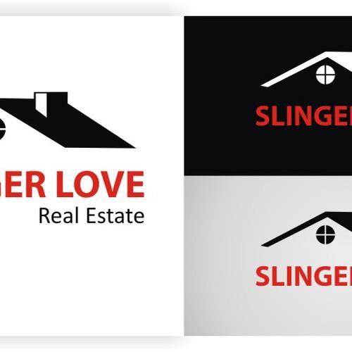 Zweitplatziertes Design von Creative_Logos