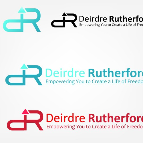Diseño finalista de DA design