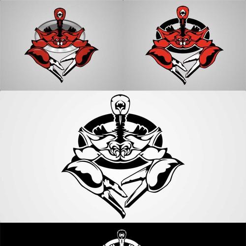Meilleur design de Toni Zufic