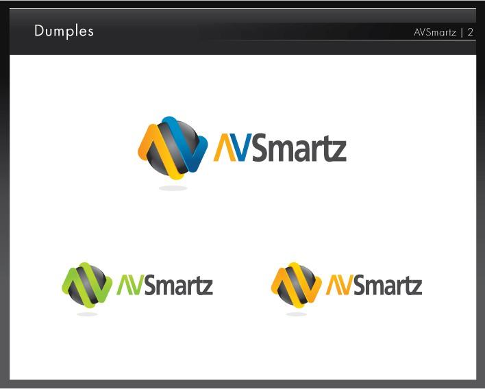 Design vencedor por simplexity