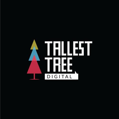 Digital Agency Logos: the Best Digital Agency Logo Images ...