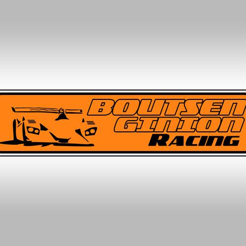 Runner-up design by abdou18
