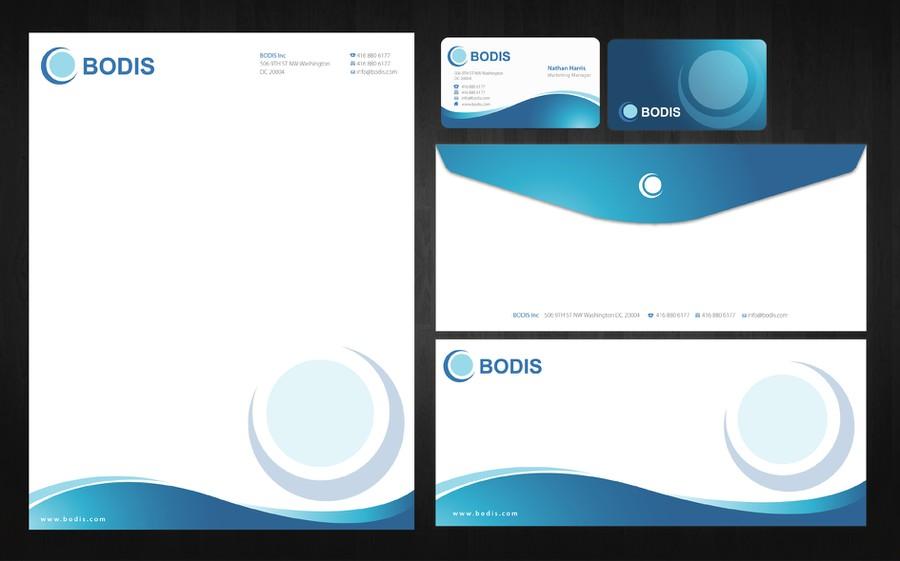 Gewinner-Design von Nila