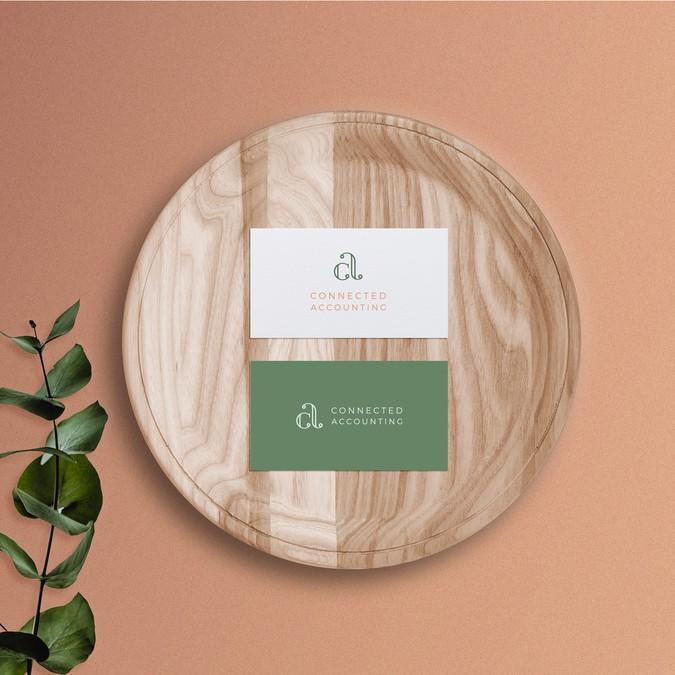 Design vincitore di Valerinawildflower