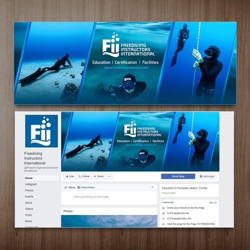 Diseño finalista de Y_Designs