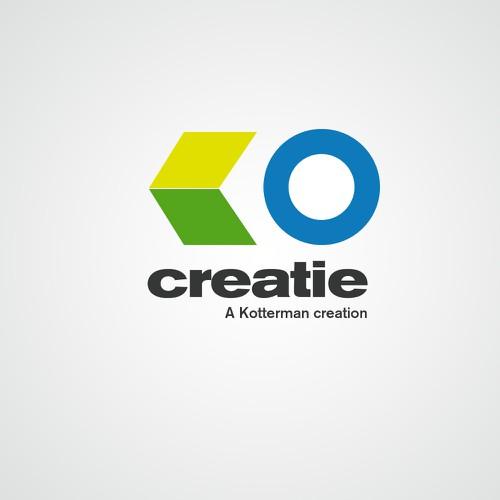 Diseño finalista de topbrand