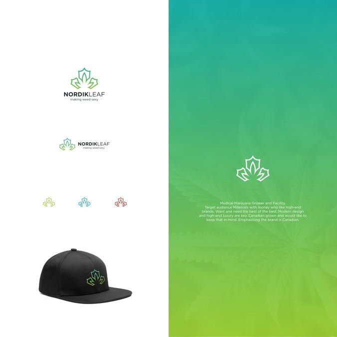 Design vencedor por spARTan