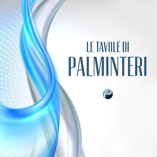 Runner-up design by Venanzio