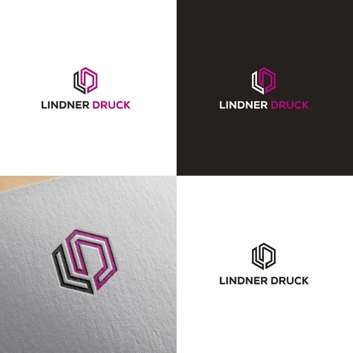 Design finalista por Y&K
