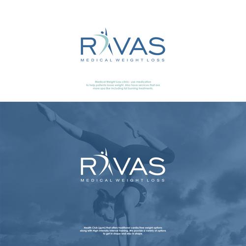 Runner-up design by wira.std