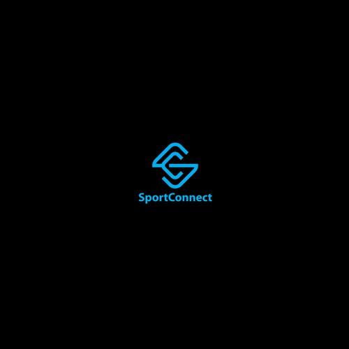 Meilleur design de Logolabbd