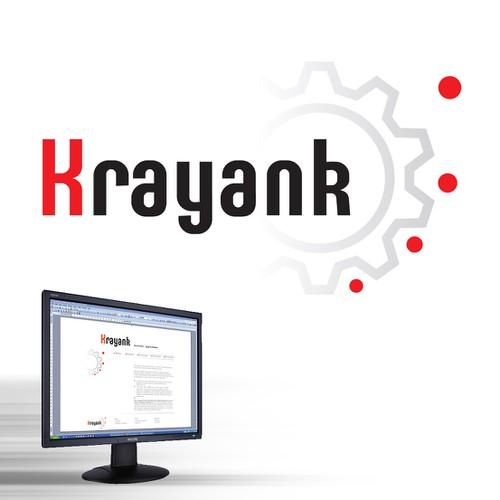 Diseño finalista de tadekk