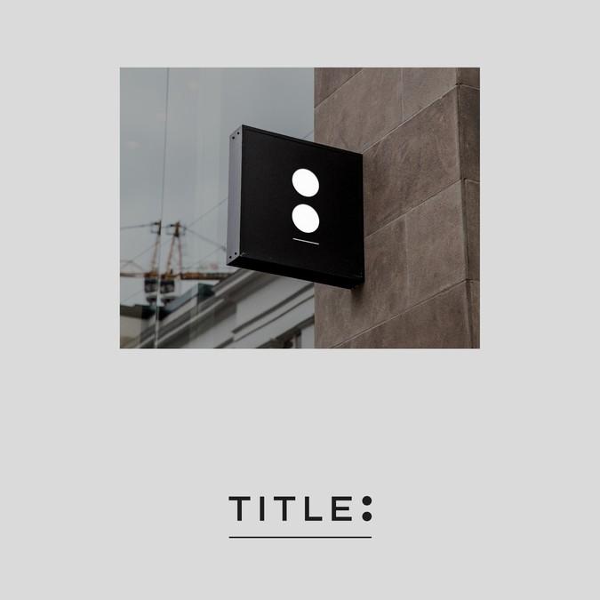 Design gagnant de mlv/design