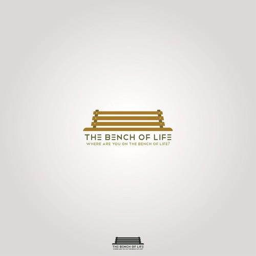 Runner-up design by ĘmÿR