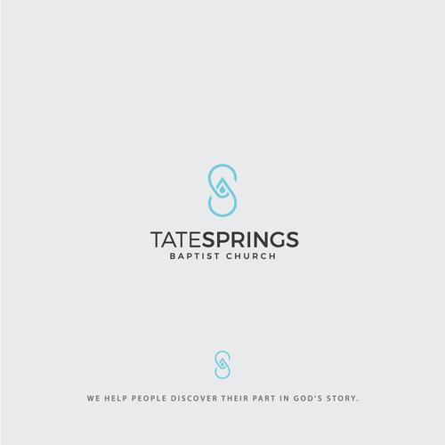 Design finalista por Y_And