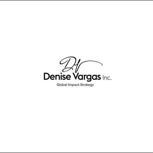 Diseño finalista de DnDesigner™