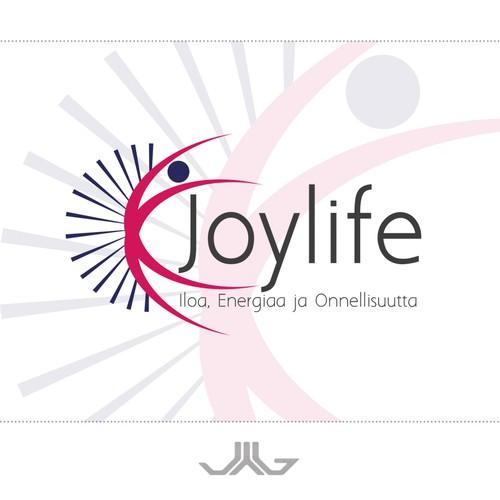 Diseño finalista de Jygnas