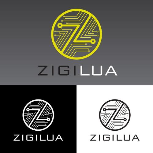 Ontwerp van finalist Design Addikt