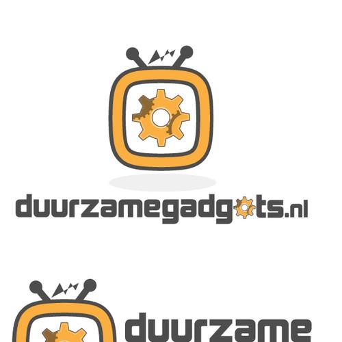 Design finalisti di hezral