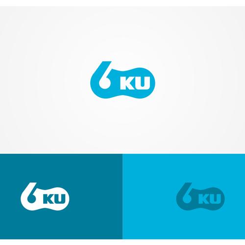 Runner-up design by kzk.eyes