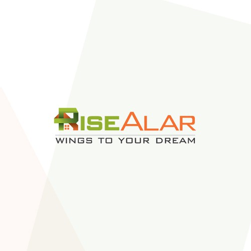 Diseño finalista de White Stories