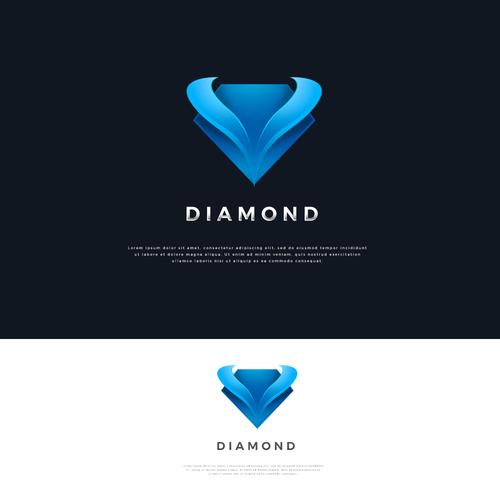Design finalisti di Michelle®