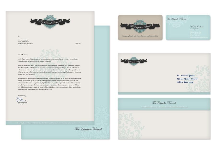 Design vencedor por Greta & Bruno