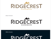 Logo design by georgedesigner