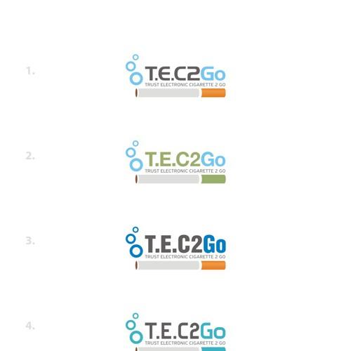 Diseño finalista de egzote.com