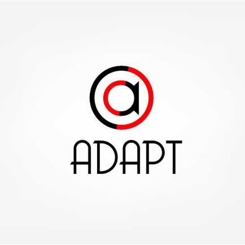 Diseño finalista de adfactorybd