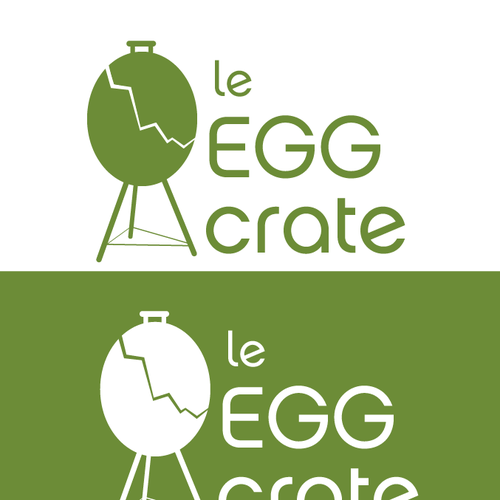 Meilleur design de Creative Lab