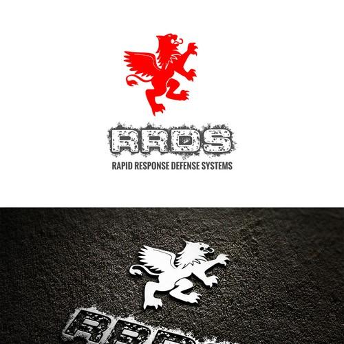 Runner-up design by Radulescu Robert