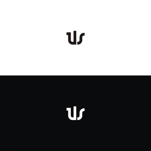 Runner-up design by horeca®