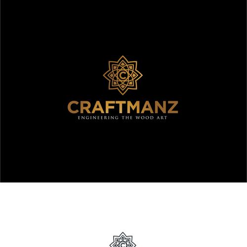Diseño finalista de stealth99dp