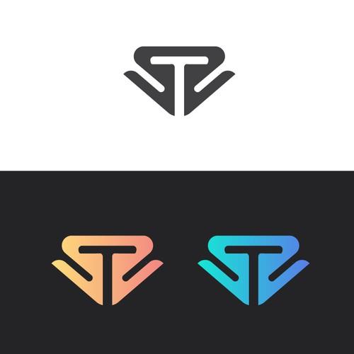 Meilleur design de tedCreation