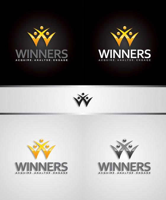 Winning design by Jolitz609