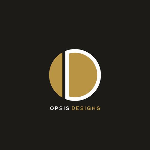 Diseño finalista de Sush Designs