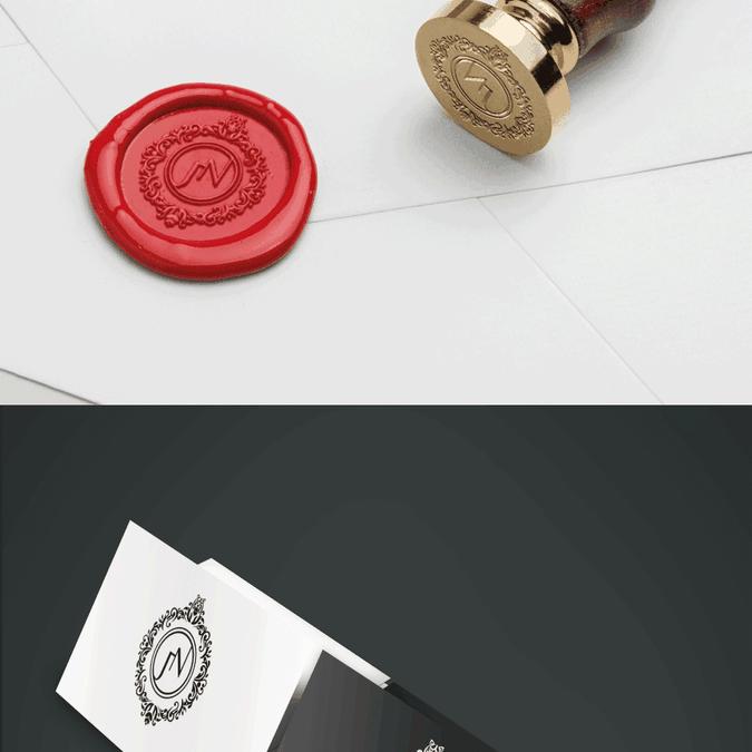 Diseño ganador de (Phoenix)™