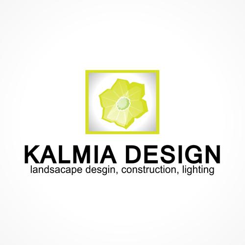 Meilleur design de balya ibnu