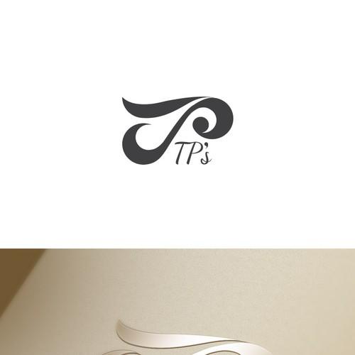 Diseño finalista de Lee Xian