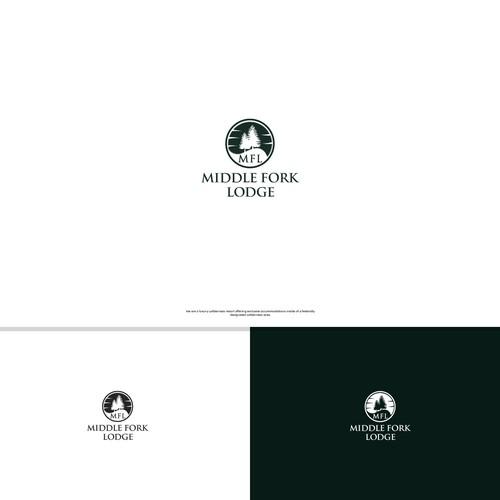 Design finalista por likeroses
