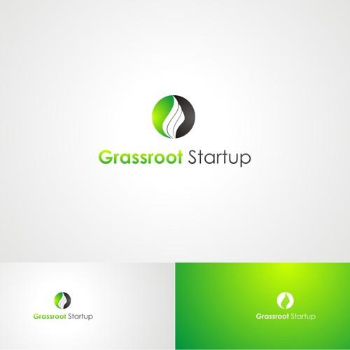 Runner-up design by D`gris