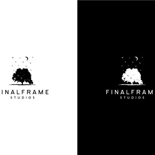 Runner-up design by danareta