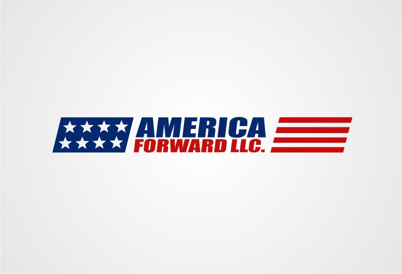 Winnend ontwerp van logotech