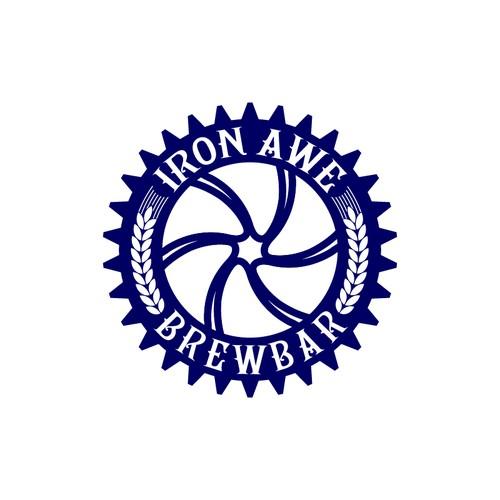 Runner-up design by cojomoxon