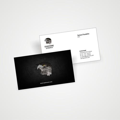 Diseño finalista de Motif1