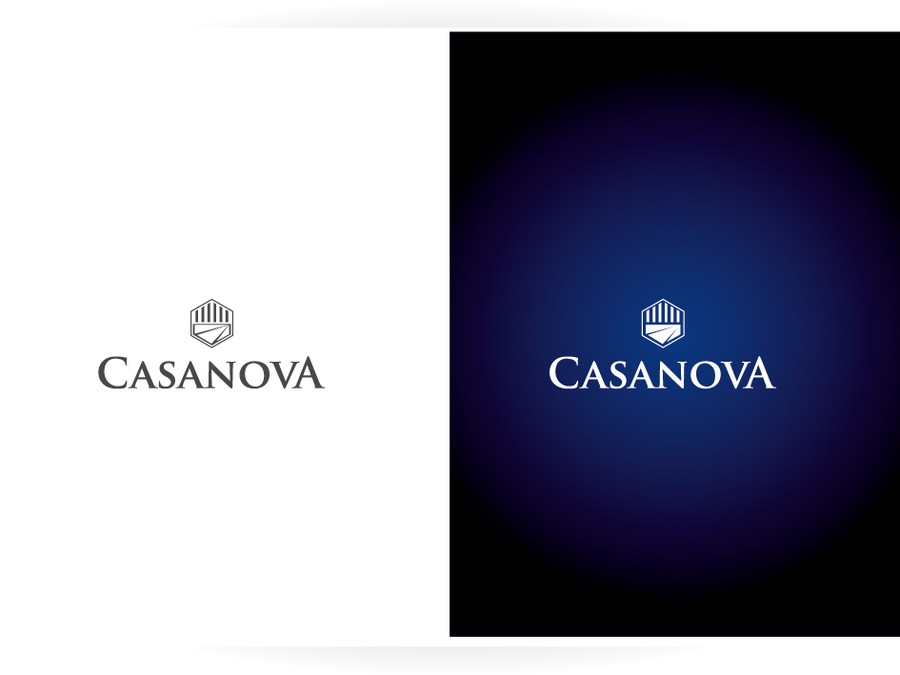 Winning design by KVA