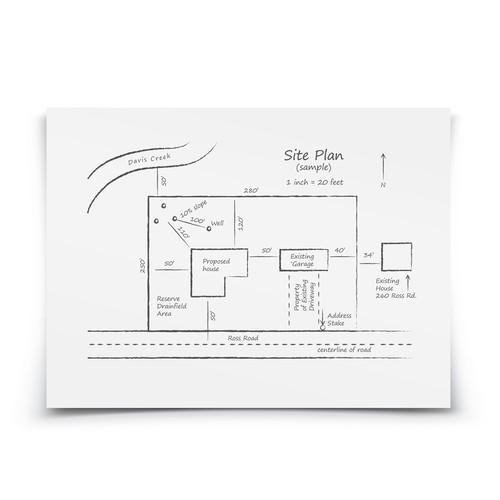 Diseño finalista de Fox-